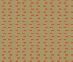 plateau fabric by holli_zollinger on Spoonflower - custom fabric