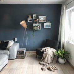 Fin farge stue Velvet Bedroom, Nest, Future, Nest Box, Future Tense