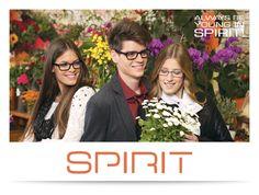 Spirit atrap terv Spirit, Couple Photos, Couples, Couple Shots, Couple Photography, Couple, Couple Pictures