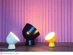 Geen regels en geen grenzen: IKEA gaat voor de ultieme vrijheid met de nieuwe IKEA PS 2017 collectie.  #dailyinspiration #inspirational #interieur #interior#interiør #interiørinspirasjon #living #livingroom #nordicdesign #nordichome #scandihome #scandinavian#scandinavian #scandinaviandesign #scandinavianhome #scandinavianhomes #scandinavianinterior#scandinavianstyle #scandinavisch #scandinavischdesign#scandinavischwonen #ikea