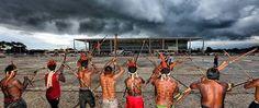 osCurve Brasil : É imperativo assegurar, nas ruas e no plano políti...