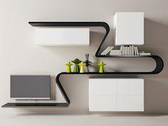 unique-wall-shelves-design-ideas-creative-80645.jpg (800×600)