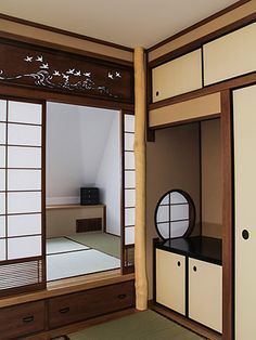 die 38 besten bilder von modern japanese interiors in 2019. Black Bedroom Furniture Sets. Home Design Ideas