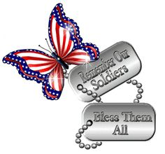 memorial day animated pictures