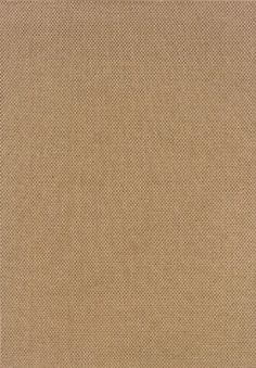 "Sphinx Karavia Indoor/Outdoor Area Rug 2160X Sand Solid Woven 8' 6"" x 13' Rectangle by Sphinx, http://www.amazon.com/dp/B00BNELNN0/ref=cm_sw_r_pi_dp_SucCsb0KTM4PT"