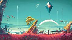 No-Man's-Sky-394-Wallpaper
