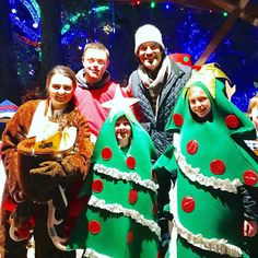 Christmas Light Fight 2019.9 Best The Great Christmas Light Fight Show Images In 2019