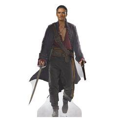 William Turner  Will Turner  Pirates of the di FerriseRynerCosplay
