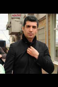 Turkish Actors, Celebs, Celebrities, All In One, Addiction, Mystery, Films, Drama, Handsome