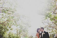 wedding « STUDIO//CASTILLERO
