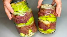 Sprouts, Zucchini, Cabbage, Food And Drink, Beef, Vegetables, Cooking, Youtube, Meat
