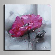 【今だけ☆送料無料】 アートパネル  静物画1枚で1セット ピンク つぼみ お花 フラワー【納期】お取り寄せ2~3週間前後で発送予定