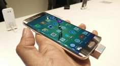 http://gadget.thenewswise.com/2016/01/31/leaked-images-show-samsung-galaxy-s7/samsung-galaxy-s6-edge-w/
