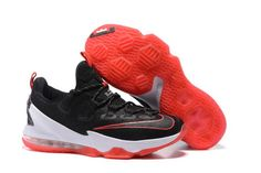 cc130526936 9 Best Nike Lebron 13 Low images | Lebron 13 low, Nike lebron ...