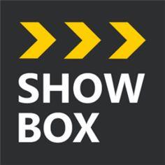 ShowBox – Official website for download