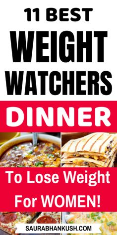 11 Weight Watchers Dinner Recipes with Points. You like Weight Watchers Dinner Ideas With SmartPoints? Point to remember is Weight Watchers Dinner Recipes for Families are low in fat. So lets Cook my WW Dinners with Freestyle, as they are healthy. Weight Watcher Desserts, Weight Watchers Snacks, Weight Watchers Meal Plans, Weight Watchers Breakfast, Weight Watchers Smart Points, Weight Watcher Dinners, Weight Watchers Chicken, Wieght Watchers, Diabetic Weight Watchers