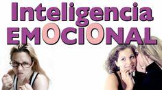5 Componentes De La Inteligencia Emocional