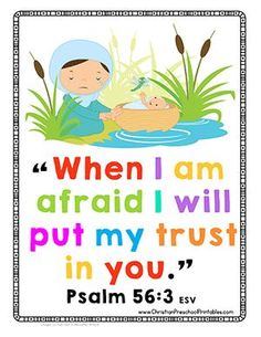 Bible Crafts For Kids, Preschool Bible, Bible Lessons For Kids, Bible Activities, Preschool Lessons, Sunday School Stories, Toddler Sunday School, Sunday School Lessons, Sunday School Crafts