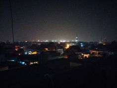 #vsco #vscopk #vscohub #karachi #karachidiaries