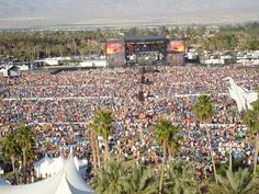 Stagecoach....1 more month!!!