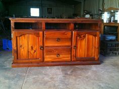See 1 photo from 8 visitors to Riverland Wine Region. Solid Pine Furniture, Tv Unit, Wine, Cabinet, Storage, Home Decor, Clothes Stand, Purse Storage, Homemade Home Decor