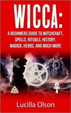 263 best free wiccan kindle books images on pinterest wicca wicca a beginners guide to becoming a solitary practitioner occult magic wicca and witchcraft wicca for beginners gaia based religions fandeluxe Gallery