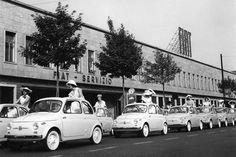 Fiat-500-