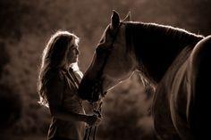 Shelley Paulson Photography | Minnesota Equine Photographer | Portraits Gallery