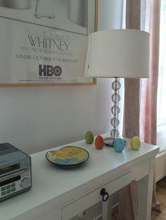 Pentik pääsiäinen Table Lamp, Home Decor, Table Lamps, Decoration Home, Room Decor, Home Interior Design, Lamp Table, Home Decoration, Interior Design