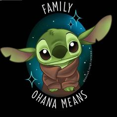 Lilo Stitch, Lilo And Stitch Quotes, Cute Stitch, Disney Stitch, Cute Disney Drawings, Cute Animal Drawings, Cute Drawings, Magic Kingdom, Walt Disney World