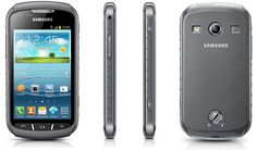 Still can't get enough of waterproof phones? The Samsung Galaxy Cover 2 is the secondedition of the durable device.