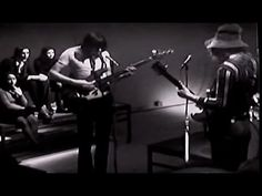 Pink Floyd - Rare Early 1969 - YouTube