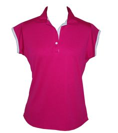 (http://www.ladygolfwear.com.au/vibrant-coloured-golf-shirts/)