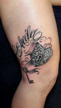 Tattoodrome 😎