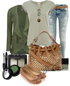 """Untitled #1338"" by stylisheve ❤ liked on Polyvore"