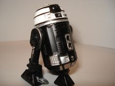 Yavin R2-X2 Red 10 Droides Star Wars, Star Wars Droids, Pilots, Starwars, Rebel, Fan, War, Galaxies, Star Wars