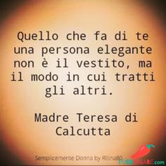 E tu me lo stai insegnando True Quotes, Words Quotes, Sayings, Italian Quotes, Cool Words, Sentences, Life Lessons, Decir No, How To Memorize Things