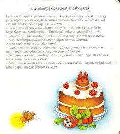 Boldogbaba: Mesekönyv - vegyes (sok) Minion, Bowser, Desserts, Study, Training, Food, Baby, Coaching, Studio