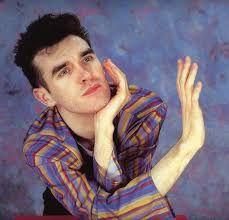 「Morrissey   1984」の画像検索結果