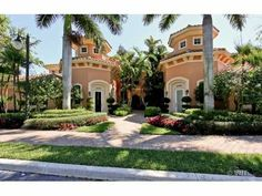 11510 Villa Vasari Dr in Mirasol Country Club (R3352589)