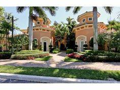 11510 Villa Vasari Dr in Mirasol Country Club (R3352589)