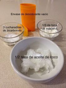 A petición de varias personas, les voy a compartir las recetas de lo que estoy … At the request of several people, I am going to share the recipes of what I am doing at home, starting today with: deodorant. Homemade Beauty, Diy Beauty, Beauty Hacks, Beauty Care, Younger Looking Skin, Best Anti Aging, Aloe Vera Gel, Beauty Recipe, Natural Cosmetics