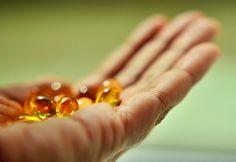 ¿Podemos connseguir las vitaminas sólo de la dieta? http://labuenaalimentacion.es/conseguir-las-vitaminas-solo-de-la-dieta
