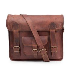 https://www.touchofmodern.com/sales/brothers-leather-supply-company-3822dd34-df07-41cd-a702-7776608f5042/the-american-messenger-bag?share_invite_token=KB28J655