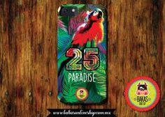 Tropical paradise case, i Phone Case / iPhone 5 Case /iPhone 6 Case /iPhone 4S Case iPhone 4 Case iPhone 5C Case / iPhone Case de bakasonlineshop en Etsy