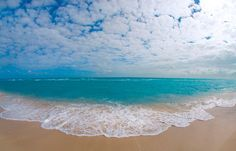 turquoise ocean - Google keresés
