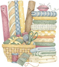 dc Sewing Art, Free Sewing, Sewing Crafts, School Vector, Embroidery Patterns, Sewing Patterns, Sewing Clipart, Sewing Quotes, Sewing Baskets