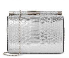 0fcf275ebfd4c2 Seriously sexy designer handbags for under £3000 – including a Hermes!