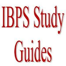 Given in the link are the 10 Best IBPS Bank Exam books that can help you crack the IBPS Banking exam