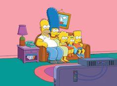 Os Simpsons visitam o Brasil durante a Copa em episódio